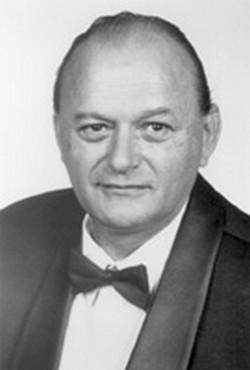 Zemřel Alfréd Hampel