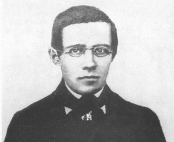 Před 130 lety zemřel Bedřich Smetana