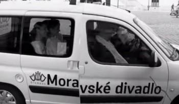 Moravské divadlo Olomouc: vsaďte na třináctku