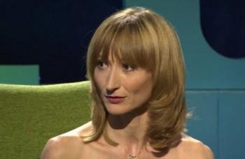 Klimentová se večer rozloučí s českým publikem