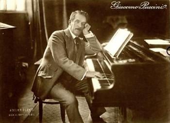 Pucciniho Turandot po 50 letech v Olomouci