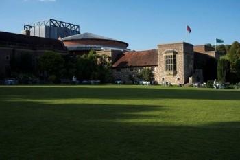 Před 80 lety vznikl operní festival v Glyndebourne