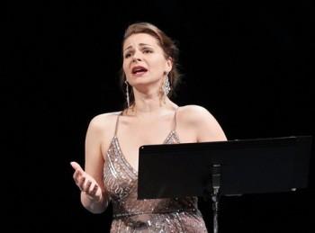 Mladí jsme jen jednou: Pucciniho Vlaštovka ve Státní opeře