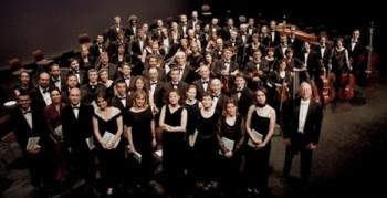 Pražské jaro večer ozdobí koncert Les Arts Florissants