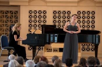 Operní panorama Heleny Havlíkové (167)