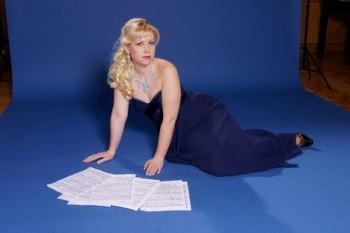 Jsem hrdá, že mohu být sólistkou Národního divadla