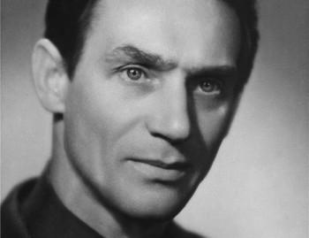 Miroslav Kůra Gala