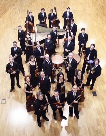 Durynské Bachovy týdny