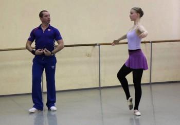 Baletní panorama Pavla Juráše (70)