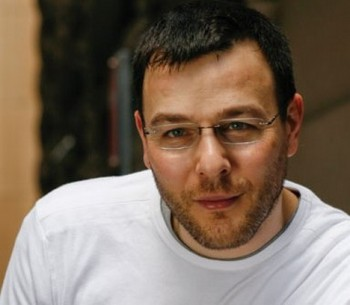 Andreas Scholl na Pražském jaru 2014 zpívat nebude