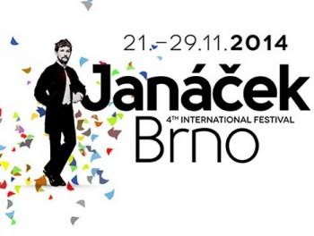 Událostí festivalu Janáček Brno 2014 má být Věc Makropulos v režii Davida Radoka