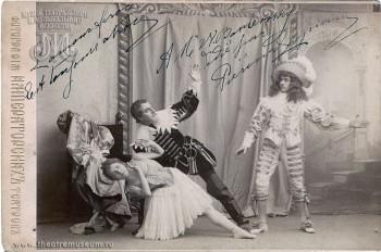 Baletní panorama Pavla Juráše (72)