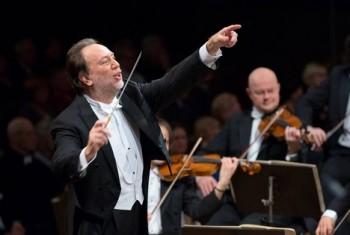 Brahmsova lipská poklona Mozartovi