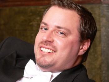 Jindra odchází z vedení Opery ND. Důvod: neshody s Kofroněm