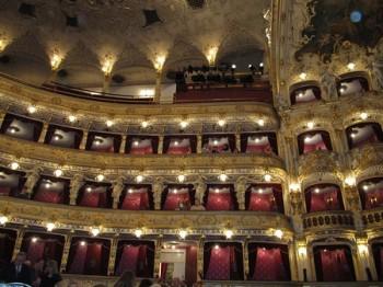 Obsazení premiér ve Státní opeře odtajněno: Salome bude Barkmin, Lady Macbeth Bogza