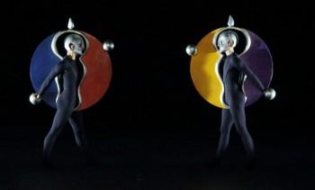 Baletní panorama Pavla Juráše (75)