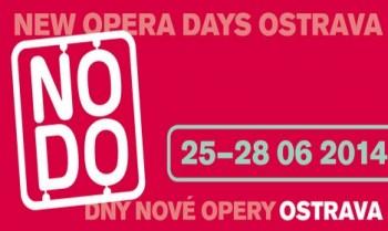 Dny nové opery Ostrava uvedou české, evropské i světové premiéry