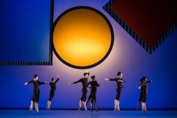 Baletní panorama Pavla Juráše (73)