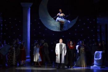 Operní panorama Heleny Havlíkové (170)