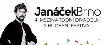 Janáčkův festival ozdobí opery ze Záhřebu a Štýrského Hradce