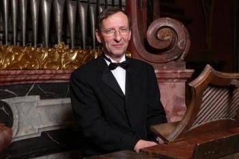Zničili duchovní vzácné varhany? Skandál ve Dvoře Králové pokračuje