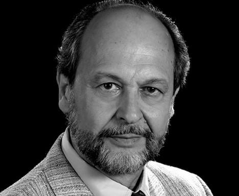 Miloslav Podskalský má sedmdesát