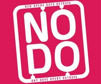 NODO 2014 – nové opery z Evropy, Ameriky i Číny v Ostravě