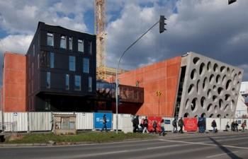 Divadlo v Plzni chystá víc premiér, bude mít o scénu navíc
