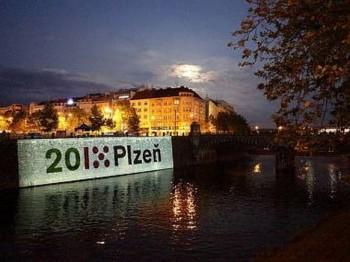 Plzeň 2015 ukáže řadu zahraničních kultur, nejvíc z Japonska