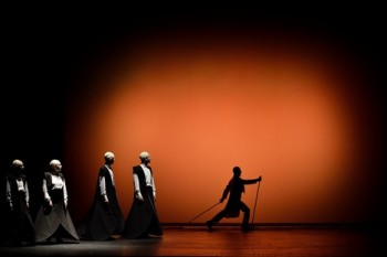 Ocenění (nejen) pro soudobou českou operu