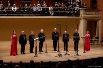 Operní panorama Heleny Havlíkové (168)