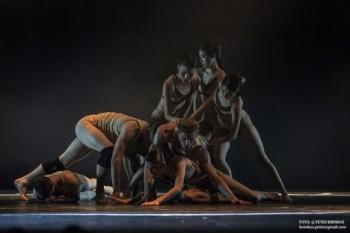 Taneční Bouře vyvolala bouři názorů
