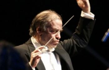 Gergijev večer v Praze povede Českou filharmonii