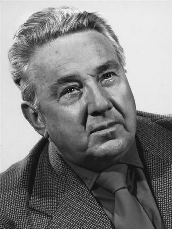 Zdeněk Jankovský (1922–2014)