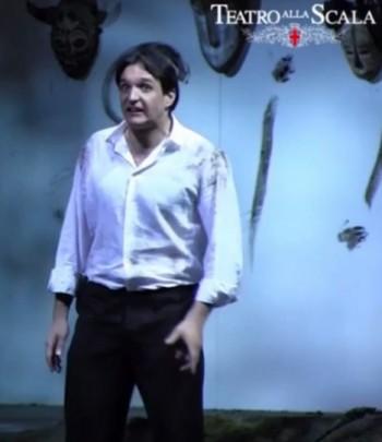 Così ve Scale s Plachetkou: první video je venku