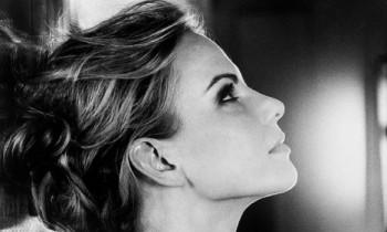 Co Elīna Garanča bude zpívat v Olomouci?