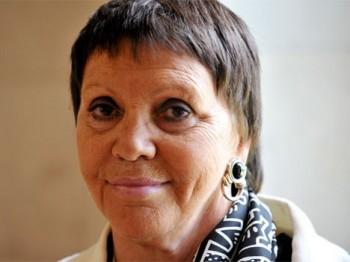 Brigitte Fassbaender – 75!