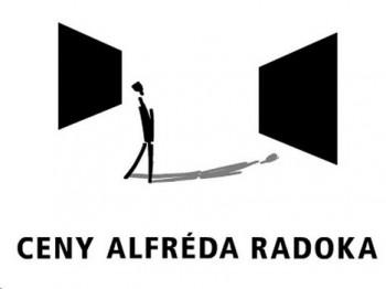Divadelní Ceny Alfréda Radoka končí – po dvaadvaceti letech