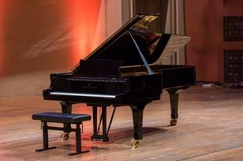 Tříleté skóre České filharmonie: nové nástroje za 18 milionů