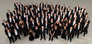 Filharmonie Brno nabízí posluchačům předplatné na míru