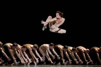 Baletní panorama Pavla Juráše (81)