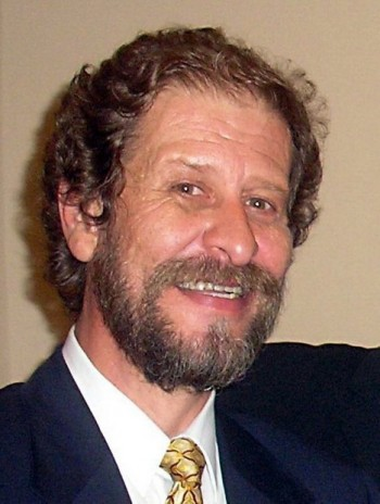 Jozef Malík (1952–2014)
