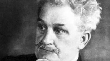 Díky výročí se Janáček letos dost hraje i u nás