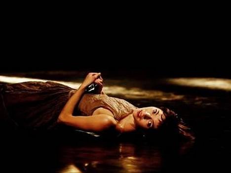 Nataša Novotná: tanec je stimulem lidské duše