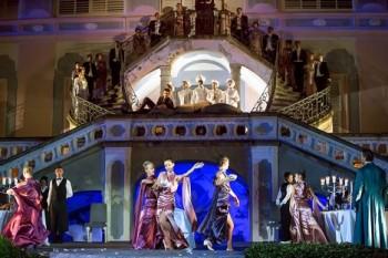 Operní panorama Heleny Havlíkové (175)