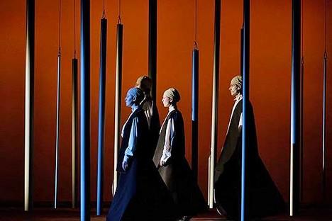 Operní panorama Heleny Havlíkové (174)