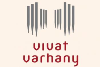 Ve Slavonicích začal festival Vivat varhany