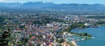 Pražský filharmonický sbor znovu v Bregenzu