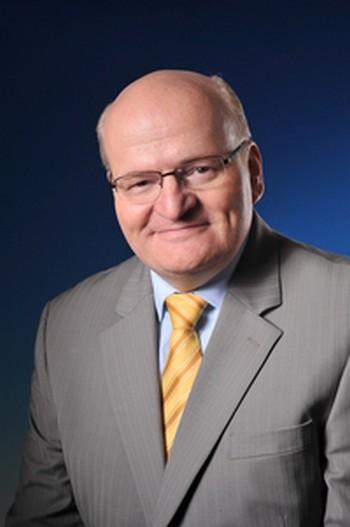 Ministr Herman chce jednat o zvýšení rozpočtu pro svůj rezort