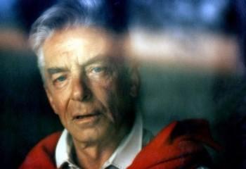 Karajan a Kleiber aneb Zlatá doba reedic